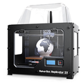 makerbot-replicator-2x.png
