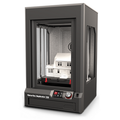 makerbot-replicator-z18.png