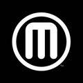 makerbot_icon.png
